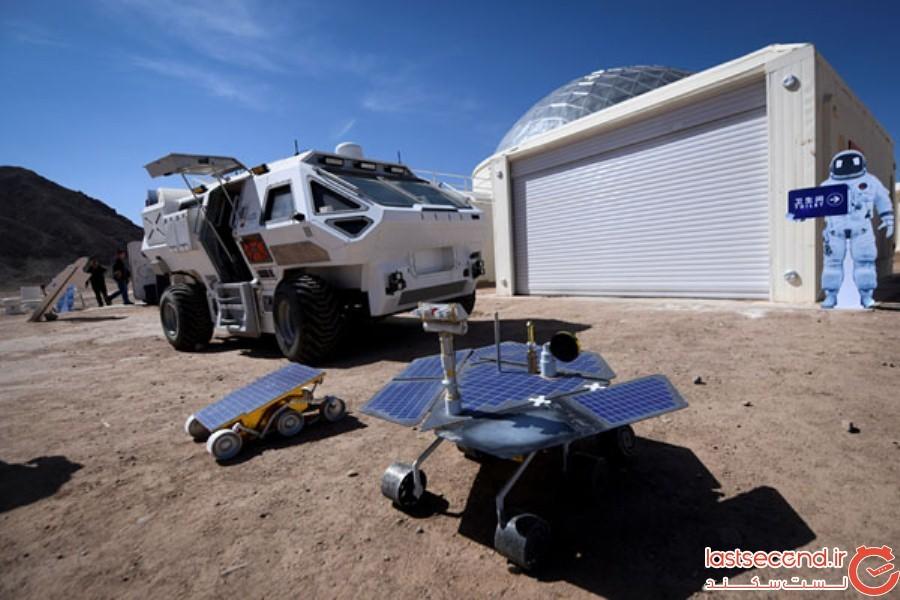 Mars-in-the-Gobi-Desert-12.jpg