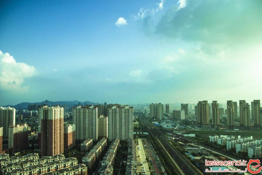 eco-city-china.jpg
