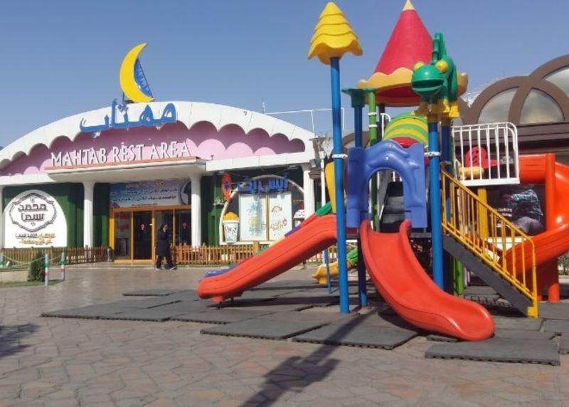 Mahtab Turist Complex (1).JPG