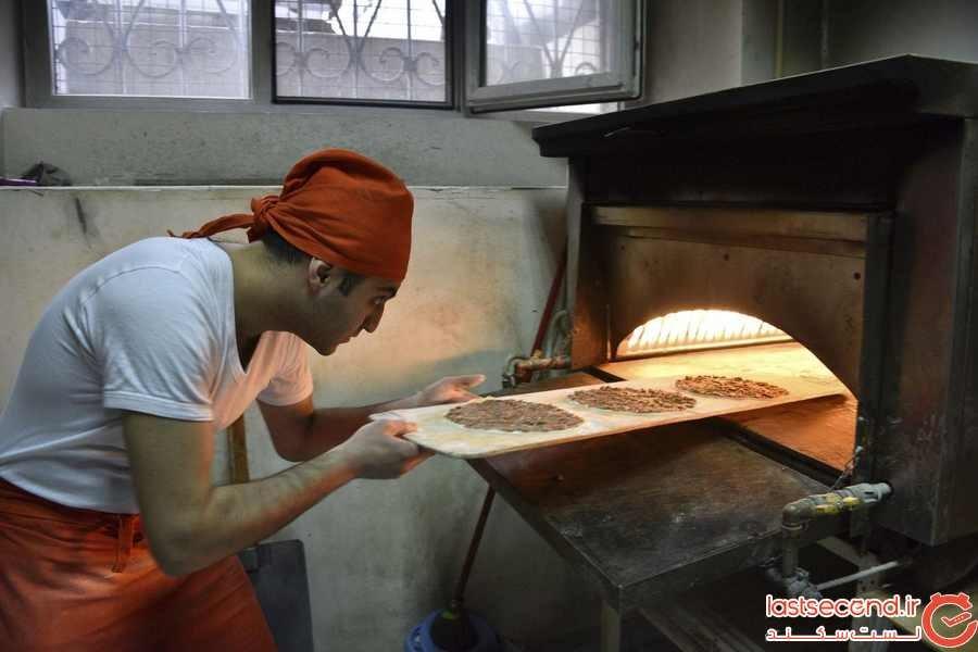 تصاویر الهام بخش، چرا باید به ارمنستان سفر کنیم؟