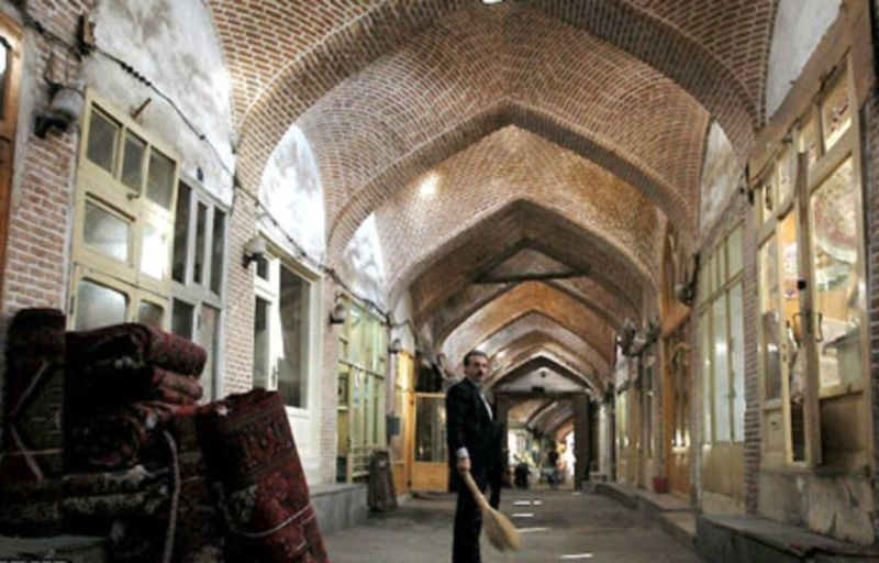 Sheikh Ala Aldoleh Bazaar (4).jpg