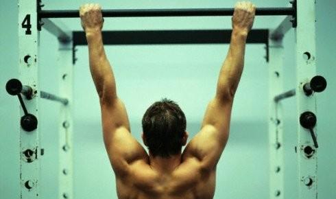 Hirbod Gym