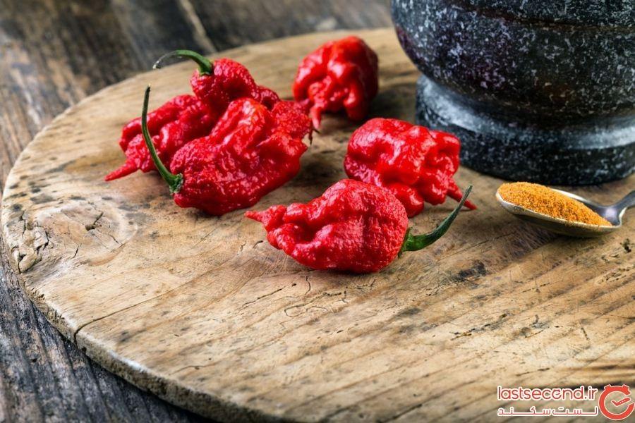 Carolina-Reaper-peppers.jpg