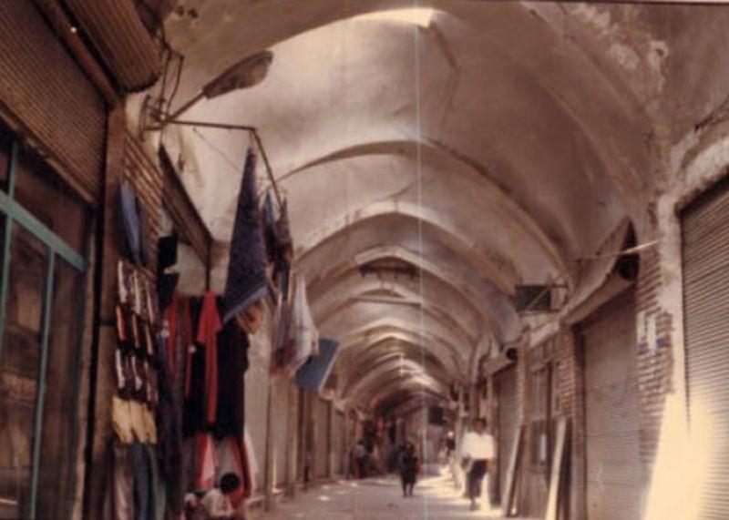 Sheikh Ala Aldoleh Bazaar (3).jpg