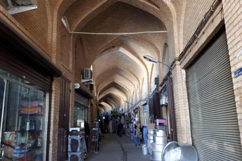 Sheikh Ala Aldoleh Bazaar (1).jpg