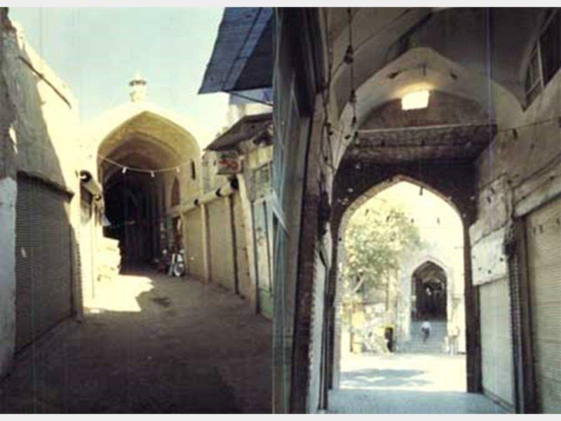 Sheikh Ala Aldoleh Bazaar (2).jpg