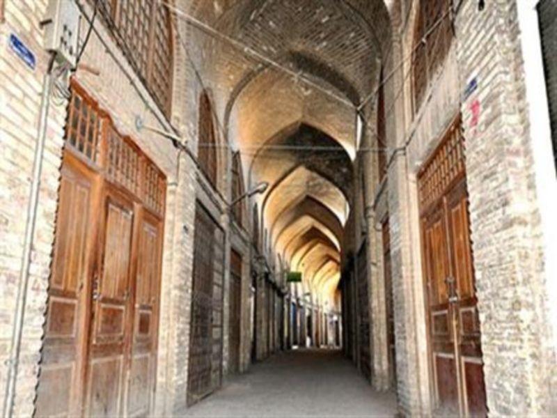 Sheikh Ala Aldoleh Bazaar (5).jpg