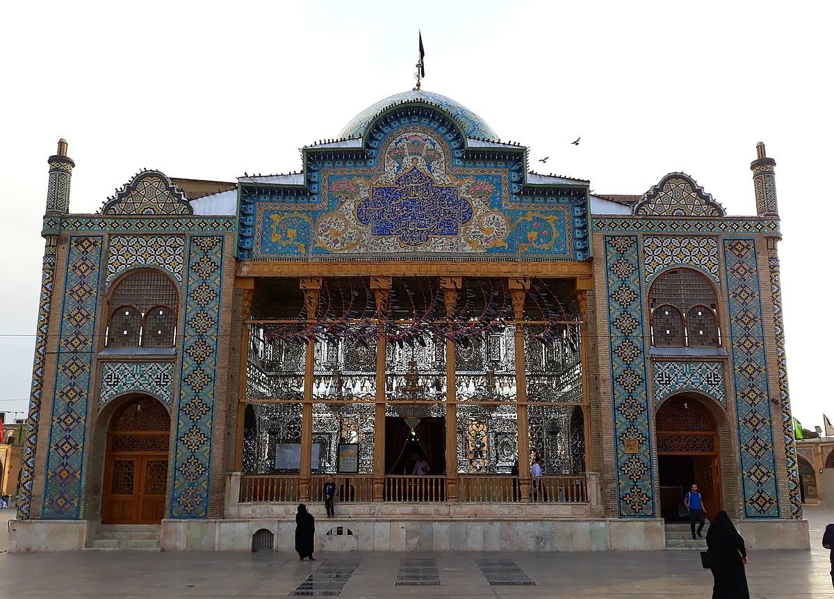 Shahzadeh Hossein (3).jpg