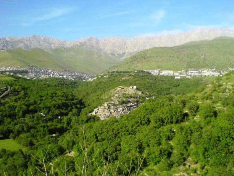 Khaneqah Village (1).jpg