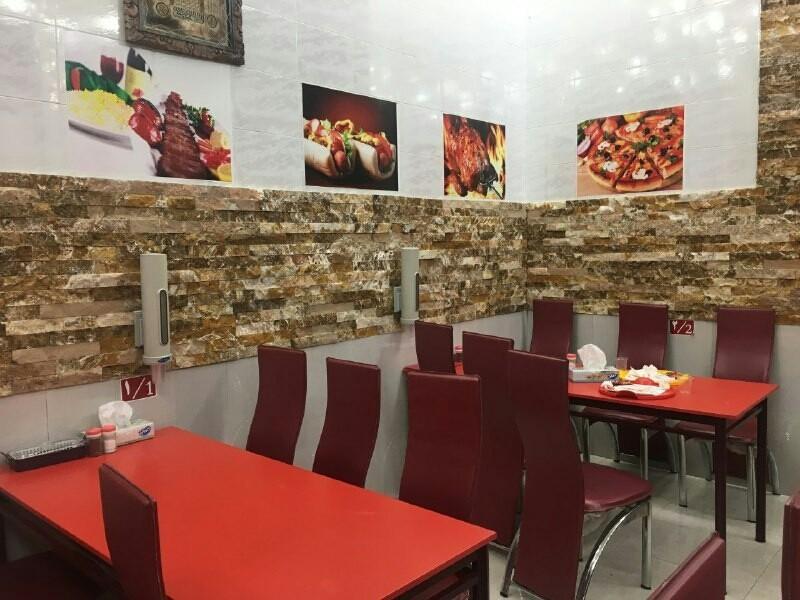 Haghighat Restaurant.jpeg
