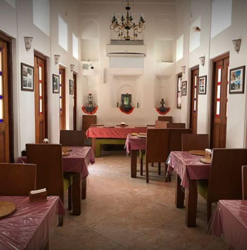 Kohan Cafe (4).JPG