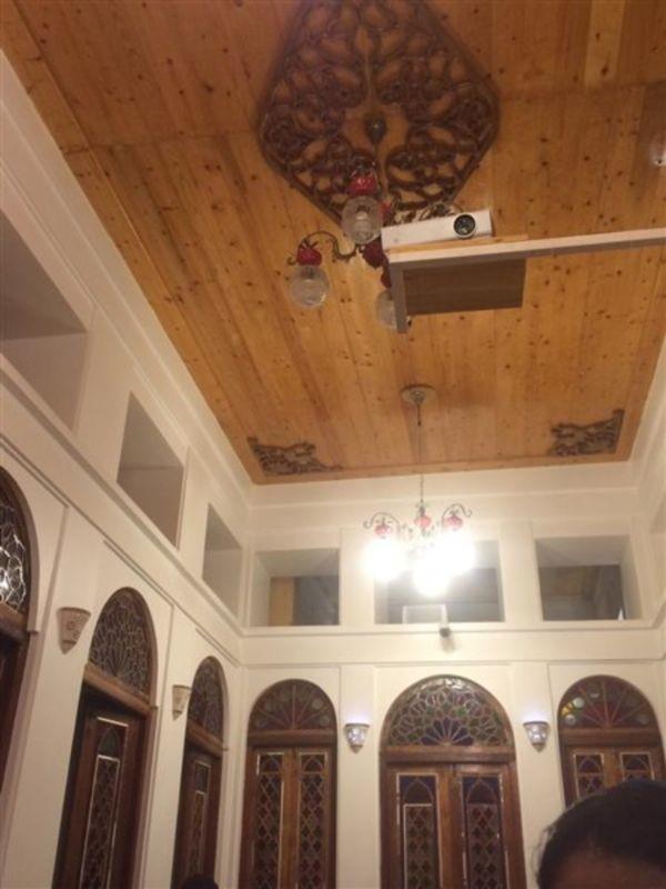 Kohan Cafe (3).jpg
