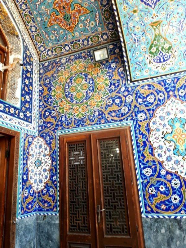 Lahijan Central Mosque (1).jpeg