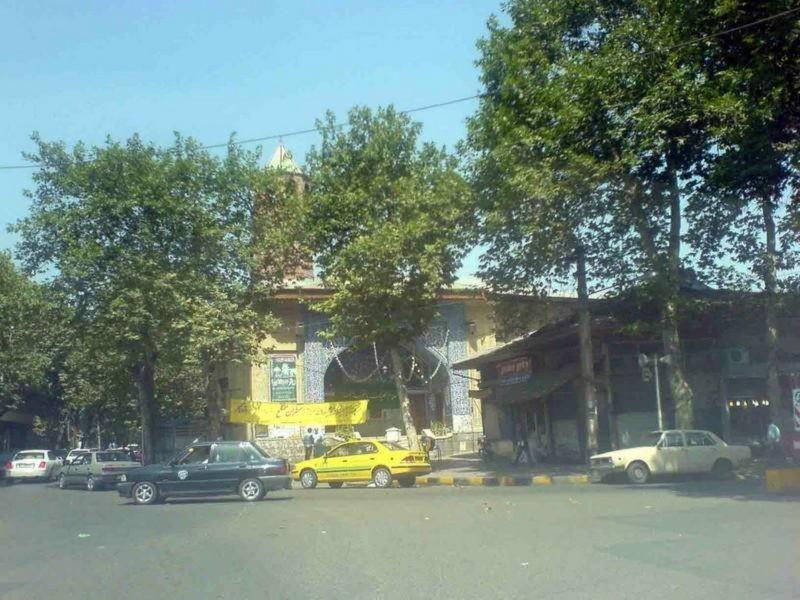 Lahijan Central Mosque (2).jpg