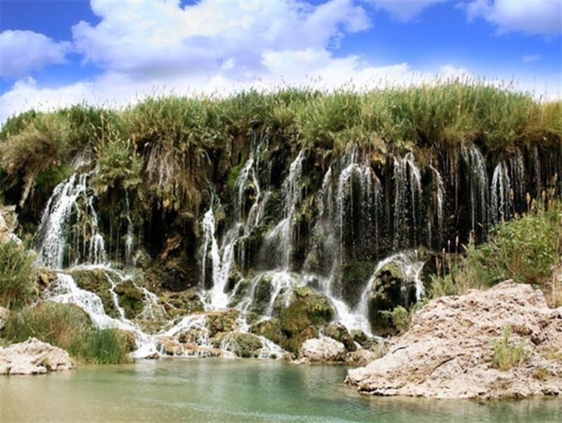Fadami Waterfall (1).jpg