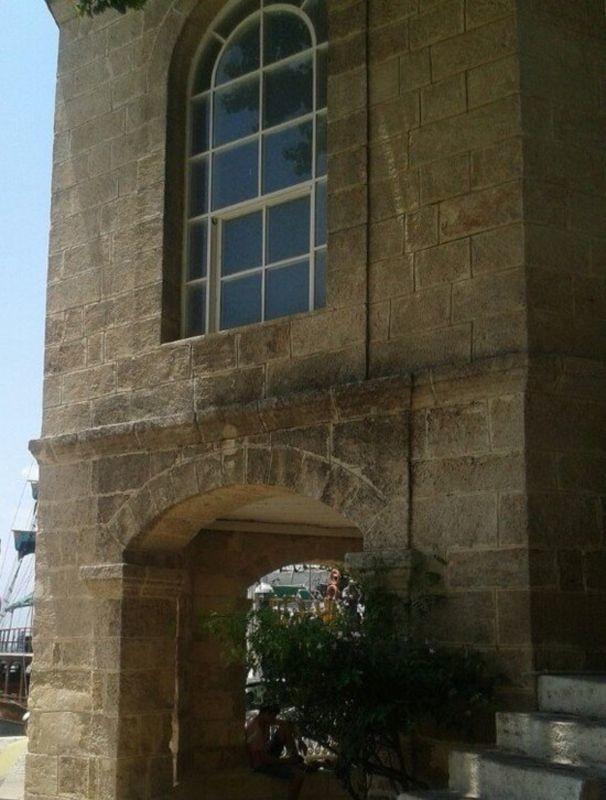 Iskele Mosque (3).jpg