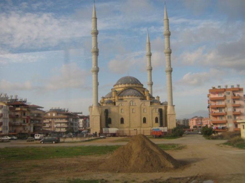 Iskele Mosque (2).jpg