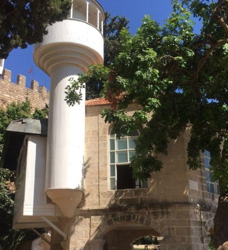 Iskele Mosque (5).jpg
