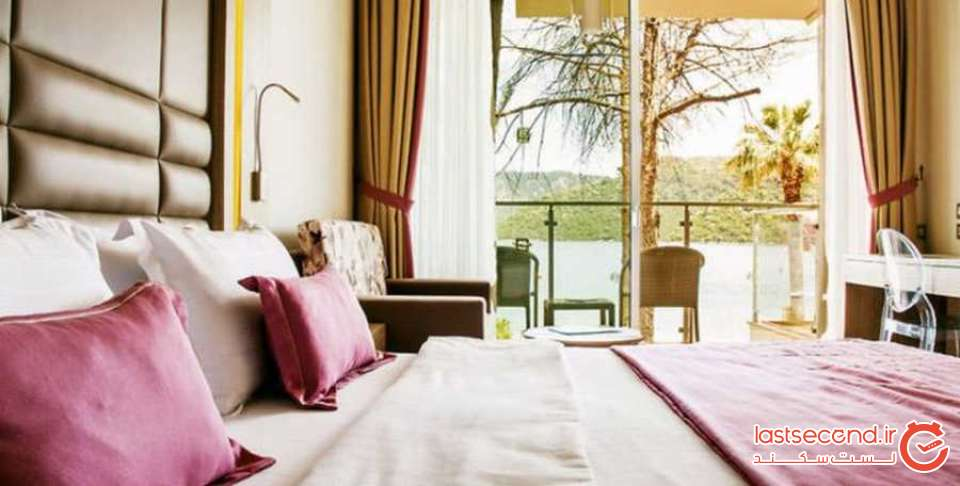 hotel-sentido-orka-lotus-beach-marmaris-egejska-riviera-turecko-350754-720x365.jpg