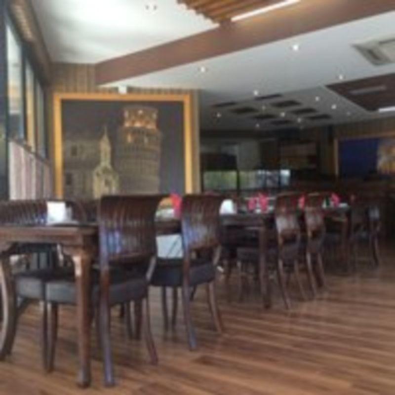 Shogalio Italian Restaurant (6).jpg