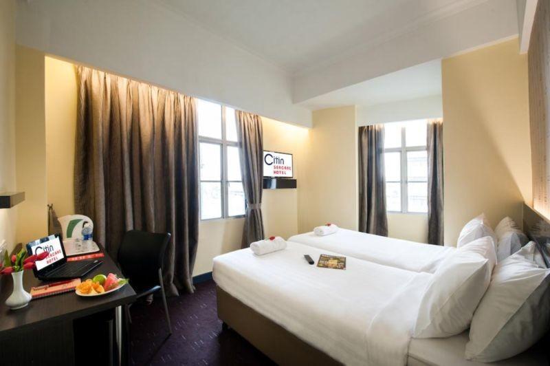 Citin Seacare Hotel Pudu Kuala Lumpur by Compass Hospitality (12).jpg