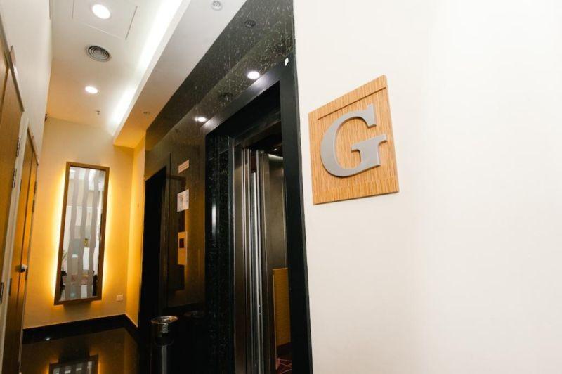 Citin Seacare Hotel Pudu Kuala Lumpur by Compass Hospitality (2).jpg