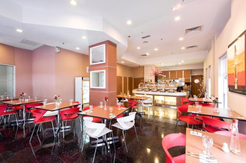 Citin Seacare Hotel Pudu Kuala Lumpur by Compass Hospitality (8).jpg