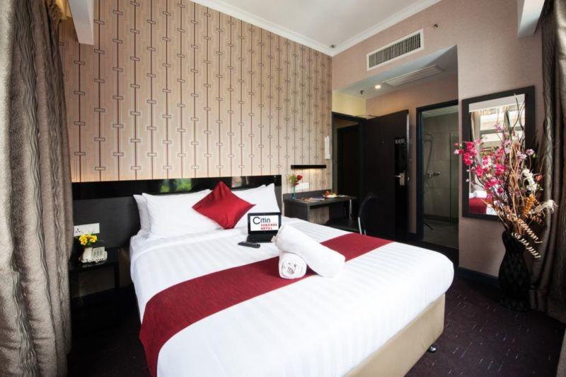 Citin Seacare Hotel Pudu Kuala Lumpur by Compass Hospitality (14).jpg