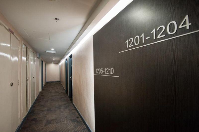 Citin Seacare Hotel Pudu Kuala Lumpur by Compass Hospitality (15).jpg