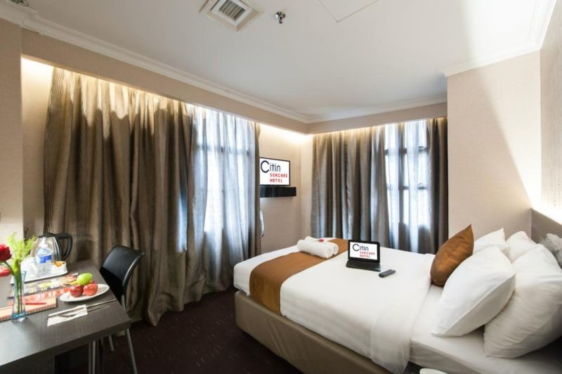 Citin Seacare Hotel Pudu Kuala Lumpur by Compass Hospitality (13).jpg