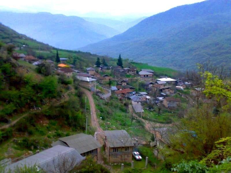 Afratakhteh Village (5).jpg