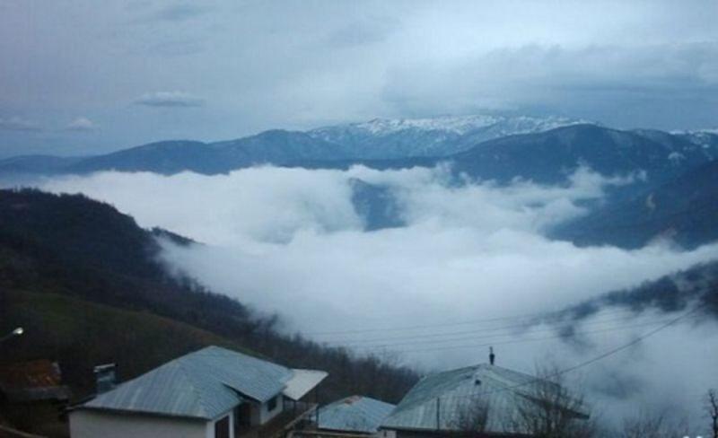 Afratakhteh Village (3).jpg