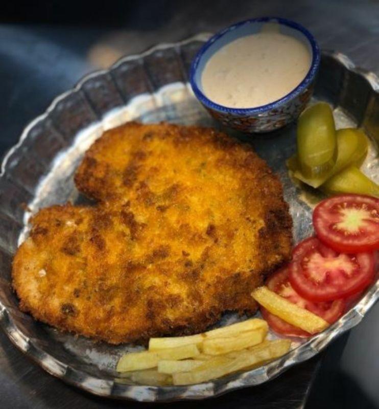 Tarighat Monfared Restaurant (5).JPG