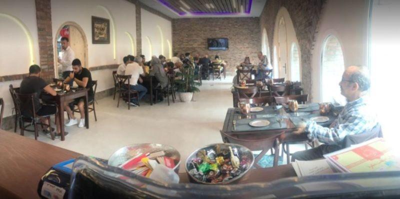 Tarighat Monfared Restaurant (1).JPG