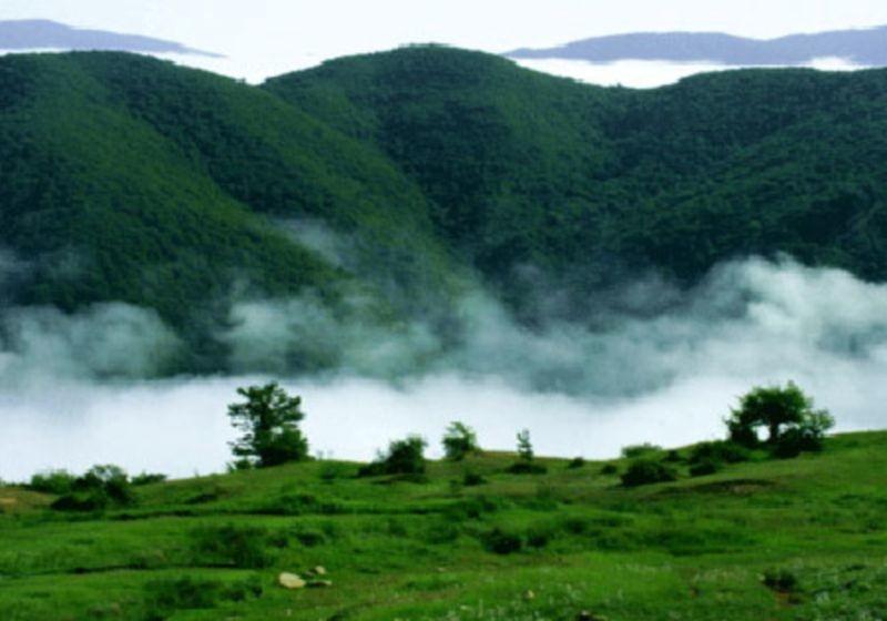 Afratakhteh Village (4).jpg