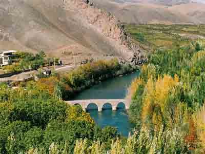 Hooreh Village (3).jpg