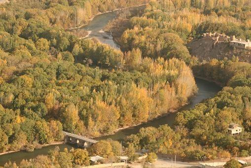 Hooreh Village (1).jpg