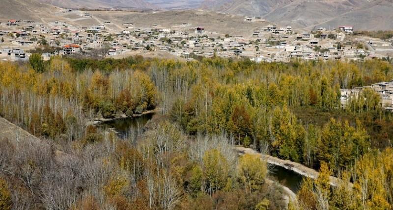 Hooreh Village (4).jpg