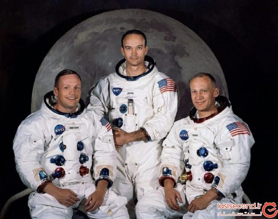 michael-collins-astronaut.jpg