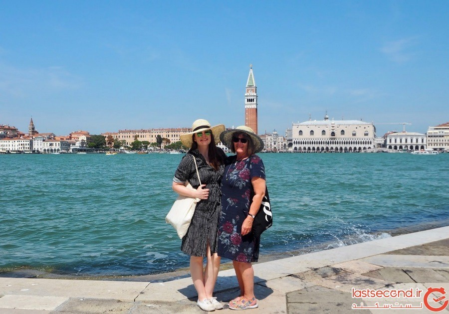 Tips-for-Mother-Daughter-Travel-4.jpg