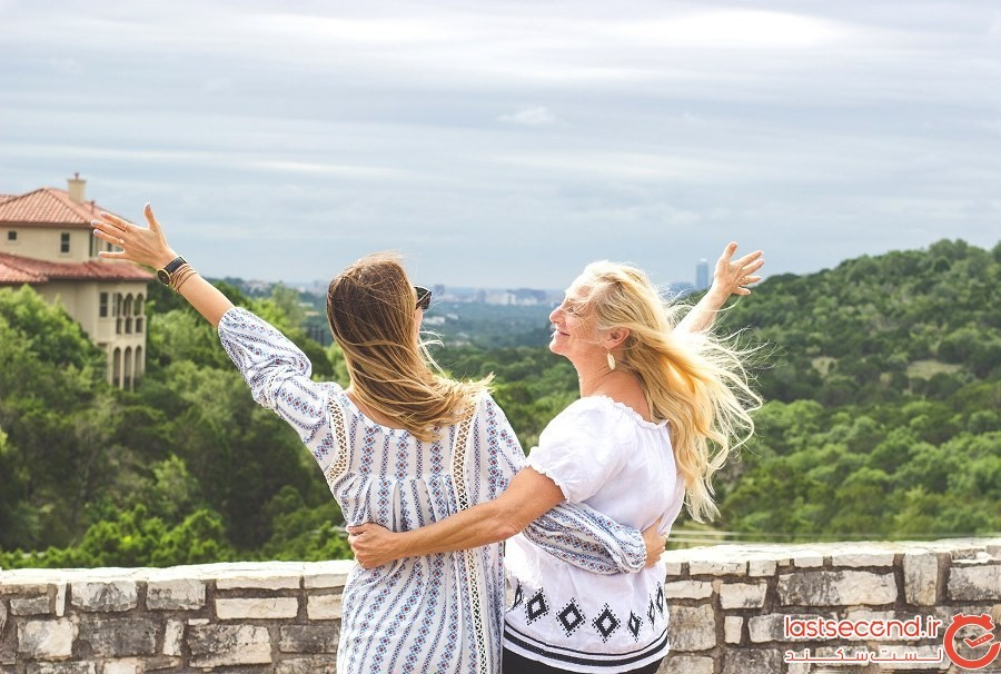 Tips-for-Mother-Daughter-Travel-2.jpg