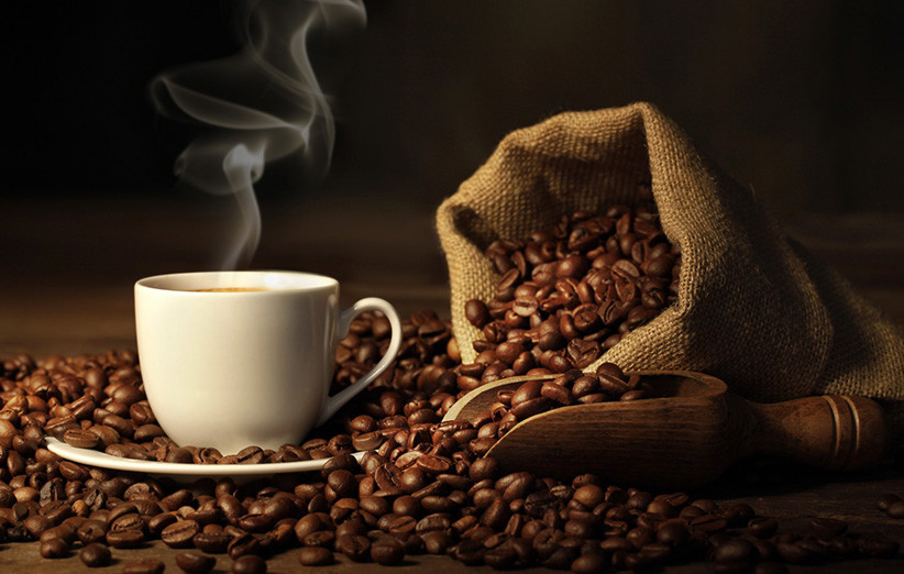 کافه شن فشم