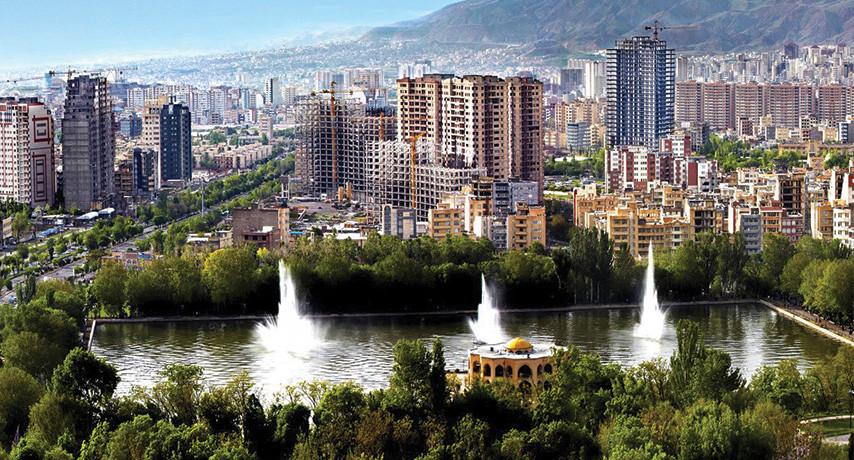 تور آذربایجان شرقی قره کلیسا