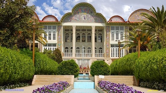 eram-garden-in-shiraz.jpg