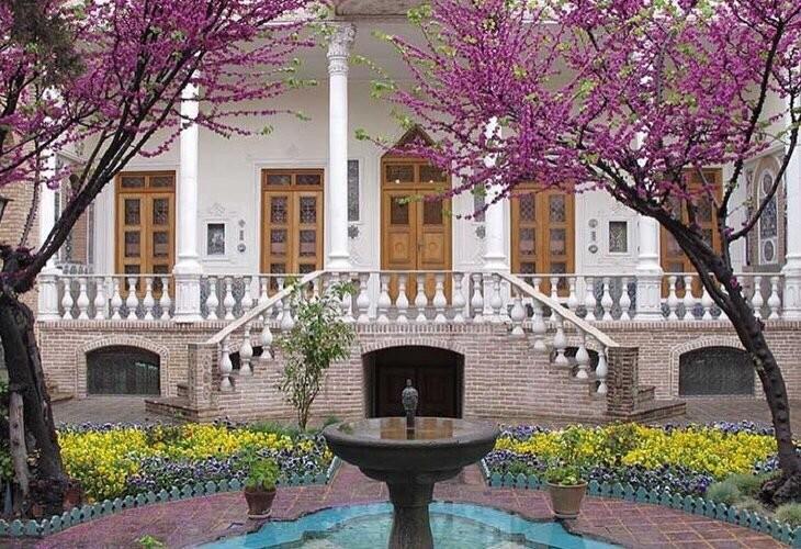 moghadam museum.jpg