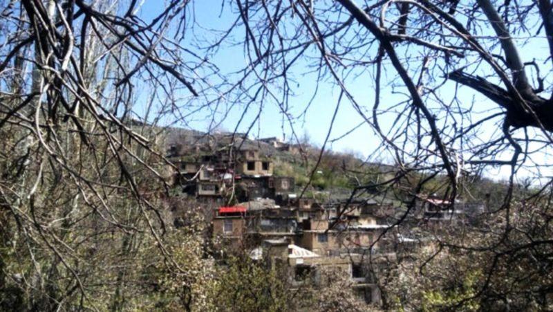 Azghad Village (2).jpg