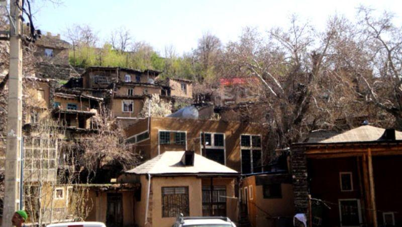 Azghad Village (3).jpg