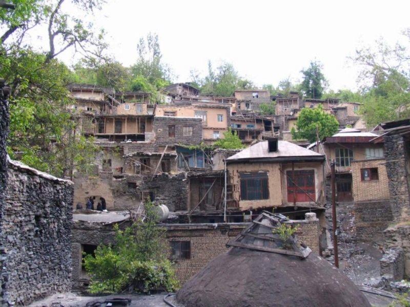 Azghad Village (1).jpg