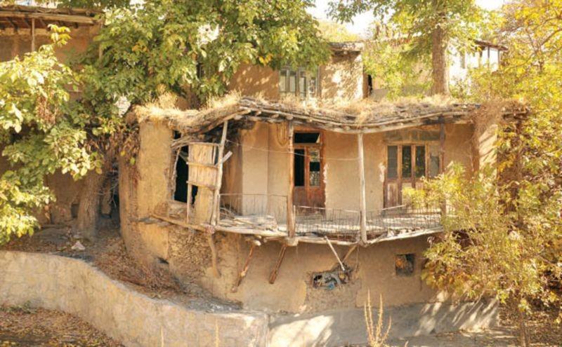 Azghad Village (4).jpg