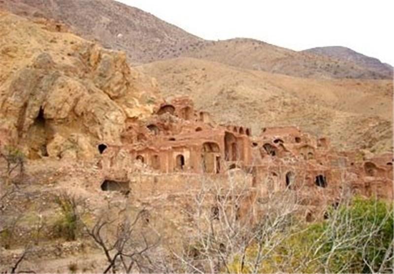 Gisak Village (4).jpg